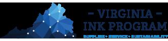VIP-Logo-horizontal